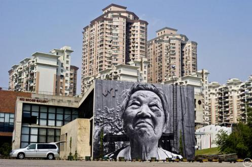 jr-street-art-big-photographs-2011-ted-prize-winner-18