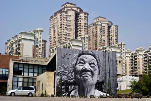 jr-street-art-big-photographs-2011-ted-prize-winner-18