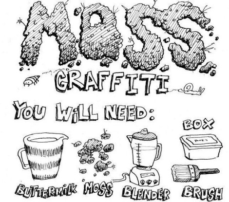 How-to-make-moss-graffiti-e1366035405191