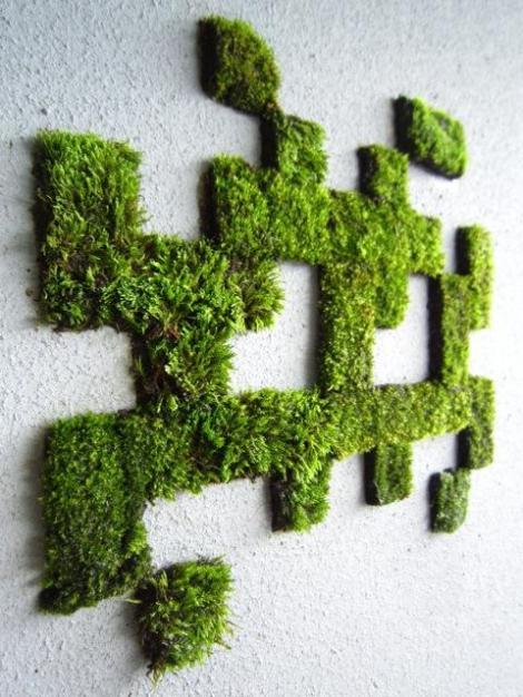 inspirational-moss-graffiti-L-ocBZQV